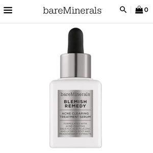 Bare Minerals Blemish Remedy
